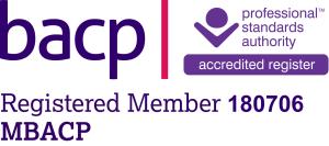 BACP Logo - 180706