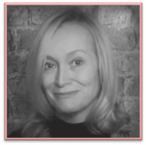 Diane Hassall - one of our therapists