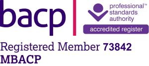 BACP Logo - 73842