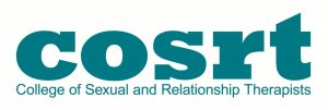 COSRT Logo JPEG